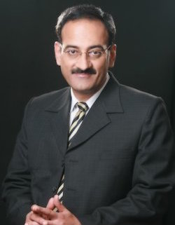 RajeshKhullar