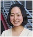 Tomomi Tanaka