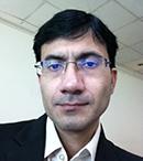 PHD16407-Usman-Asghar