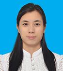 PHD16408-Yin-Min-Htwe-161339