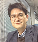 PHD16501-Cho_bio_gcube_web