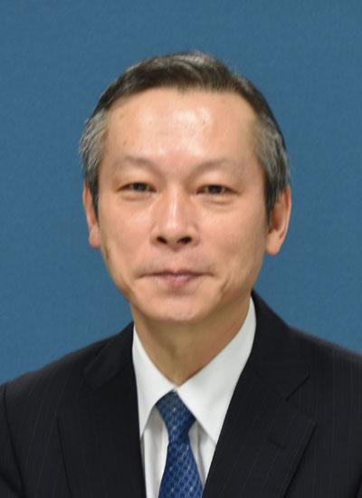 Kenichi-Kawasaki