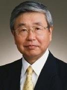 井上聰史 | GRIPS Faculty Direc...