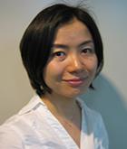 松尾美和客員研究員