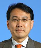 中埜先生顔写真H21年7月_1289521483
