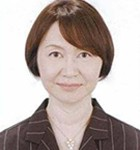 img_yasuda_satoko