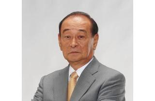 HirokazuNakaima