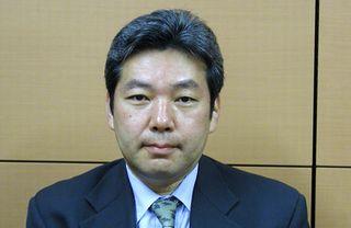 鶴 光太郎 | GRIPS Research Cen...