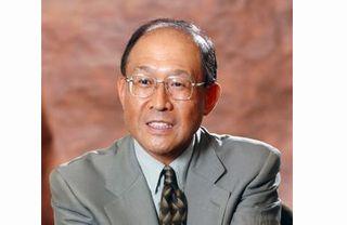 MasahiroKawai