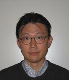 Prof Matsuura