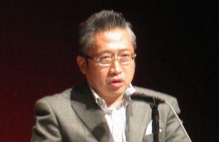 YoshimiWatanabe