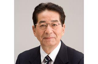 YoshitoSengoku