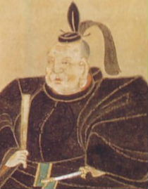policies established at the beginning of the tokugawa period During the period of nobunaga a cultural renaissance was also beginning  to economic policies the tokugawa period  japanese culture, japanese history,.